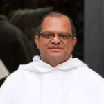 Juan Carlos Saavedra Lucho
