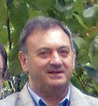 Juan Pablo Pastor Ariño